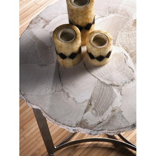 Tate Spot Table