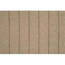 Pacific Stripe Pacst Prairie Broadloom Carpet