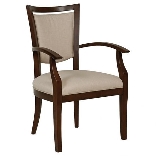 Fairfield - Spiro Arm Chair