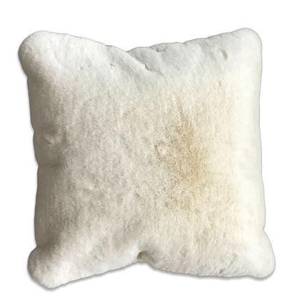 Accent Pillow Caparica