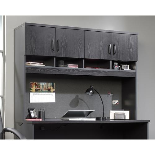 Product Image - Hutch