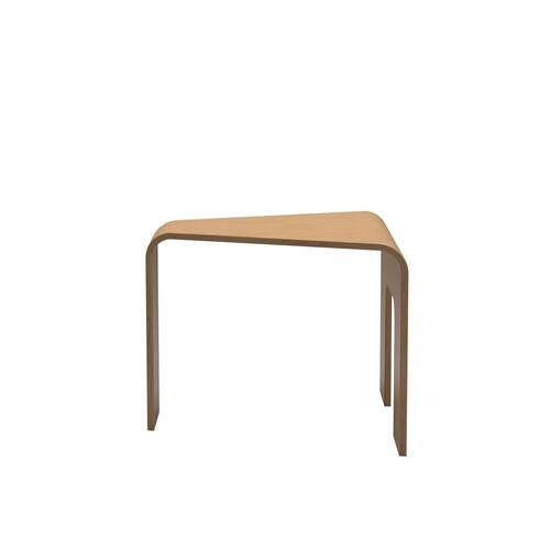Stressless By Ekornes - Stressless® Corner table