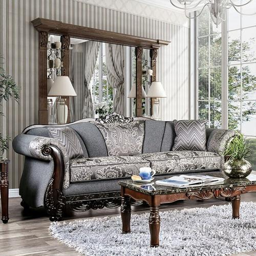 Gallery - Newdale Sofa