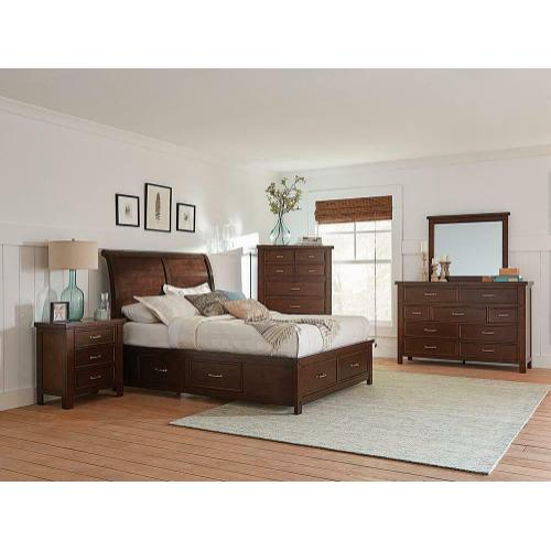 Essence Bedroom Sets