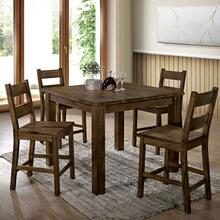 See Details - Kristen Counter Ht. Table