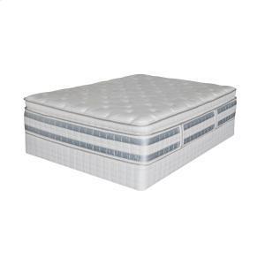 iSeries - iSeries - Ceremony - Super Pillow Top - Queen