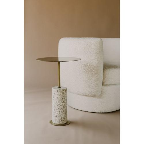 Moe's Home Collection - Gabriel Accent Table