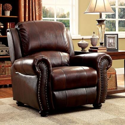 See Details - Turton Chair