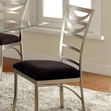 View Product - Roxo Side Chair (2/box)