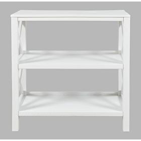 Product Image - Bridgehampton Bookcase