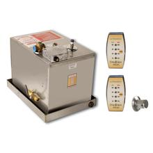 Day Spa 2 room system, 10kW-150