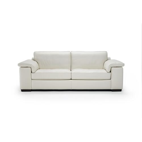 Natuzzi Editions B894 Sofa