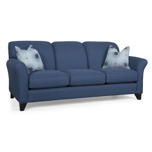 2263 Sofa
