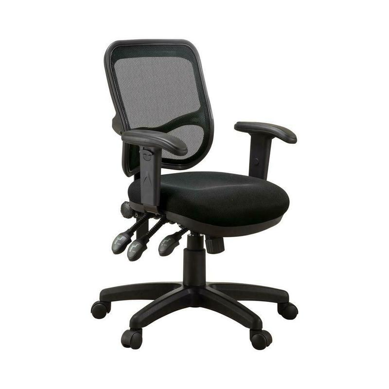 View Product - Office Chair