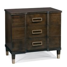 Webster Nightstand