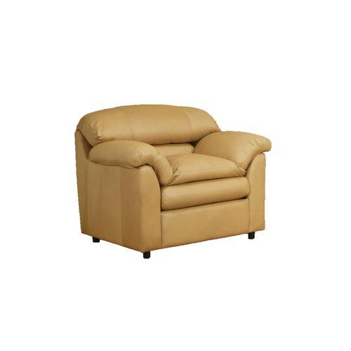 Phoenix Chair
