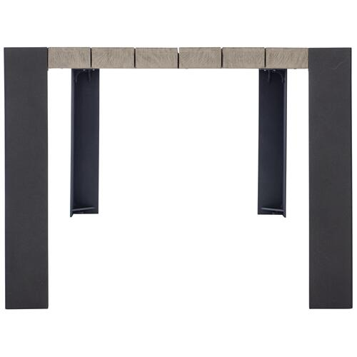 Gallery - Cedar Key Dining Table