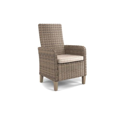 Signature Design By Ashley - Side Chair with Cushion (2/CN)