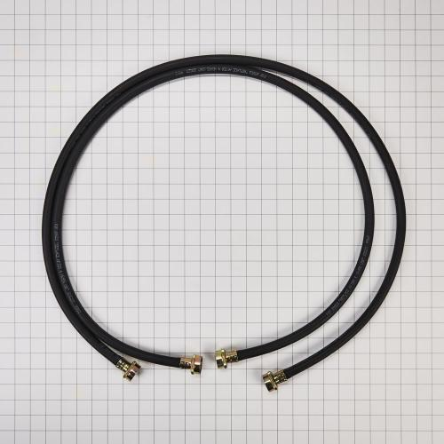 Gallery - Washer Fill Hoses