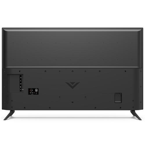 "Product Image - VIZIO V-Series 50"" Class 4K HDR Smart TV"