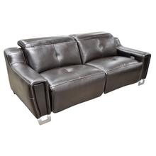 Tratto Reclining Recliner