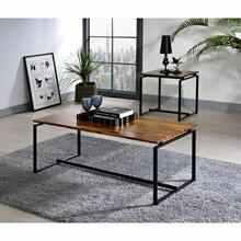 Jurgen Coffee Table
