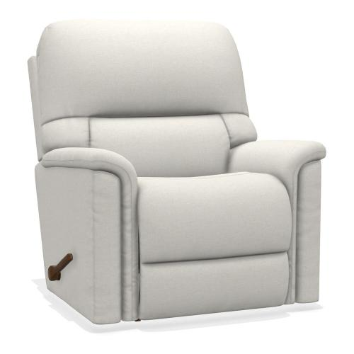 Turner Wall Recliner