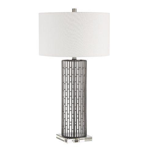 Magelby Table Lamp