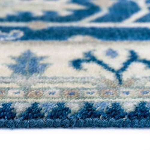 """Capel Rugs - Solace Moonlight - Rectangle - 3'6"""" x 5'6"""""""