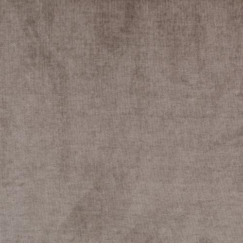 Four Hands - King Size Sage Worn Velvet Cover Daphne Bed