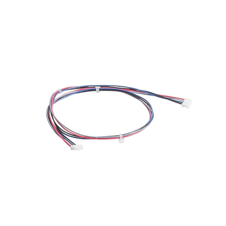 BroanBroan-Nutone® Wire Jumper Kit For Qt Sensing Fan Lights