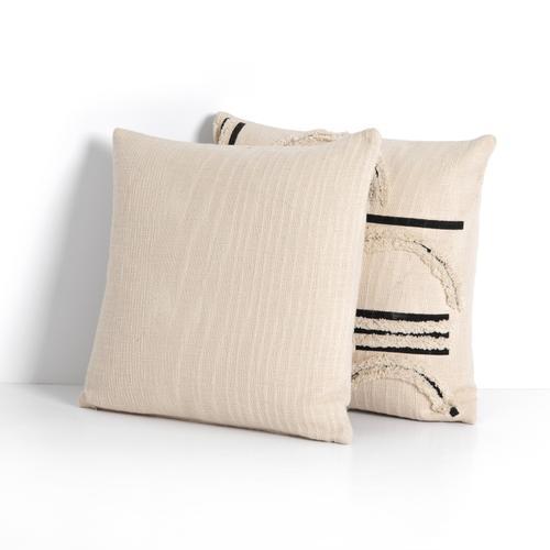 Sol Pillow Style Sol Pillow Sets