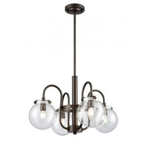 Rocco Chandelier