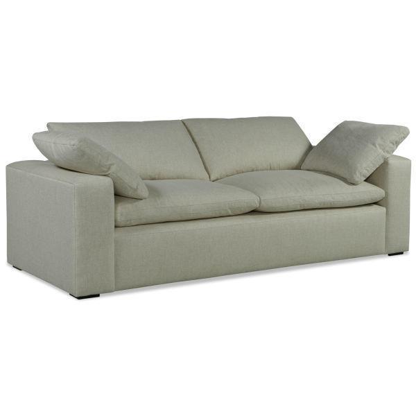Nimbus X-long Sofa