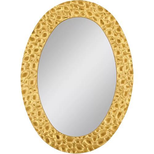 Product Image - Luna Mirror