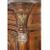 Additional Gentleman's Vertical Storage Cabinets-chest of Drawers
