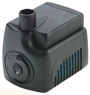Submersible Pump, 63gph Product Image