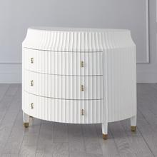 Product Image - Fountain Chest