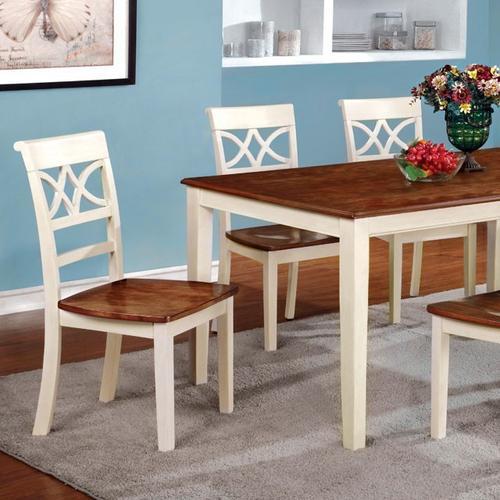 Torrington Dining Table