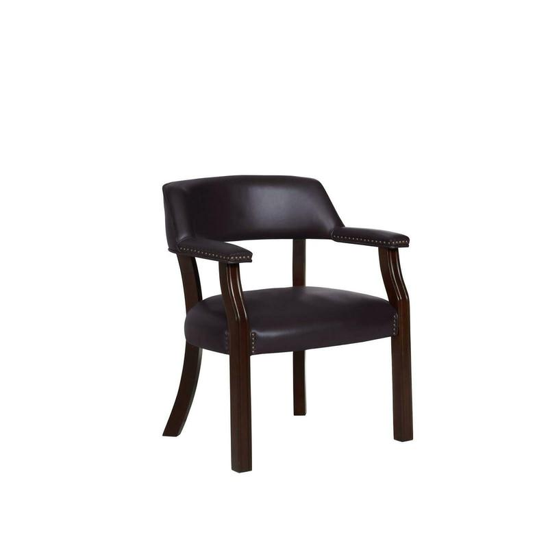 View Product - Guest Chair