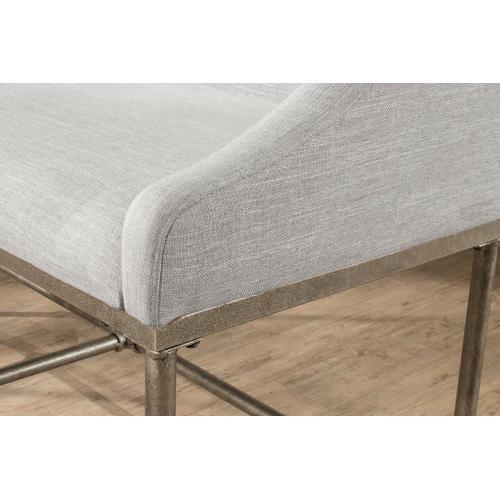 CLEARANCE Dillon Barstool/Bench