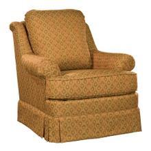 1127SW Laura Swivel Chair