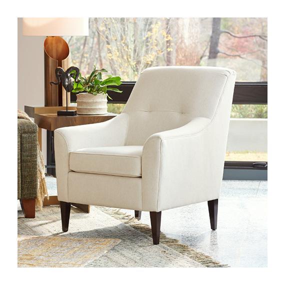La-Z-Boy - Barista Chair