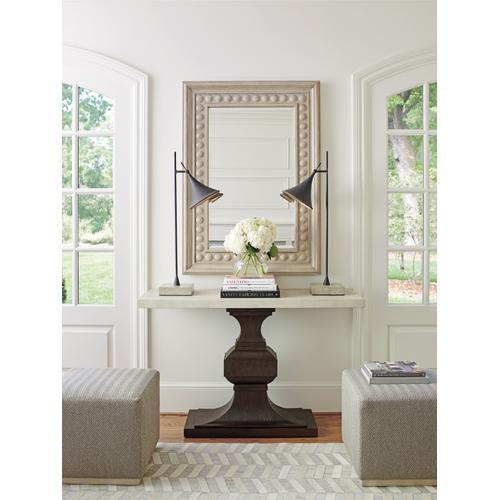 Lexington Furniture - Las Flores Mirror