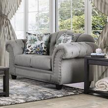 View Product - Glynneath Love Seat
