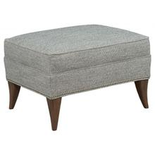 See Details - Kyle Ottoman