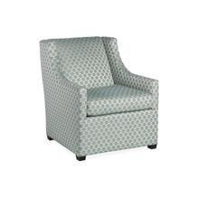 522 PETE STATIONARY CHAIR