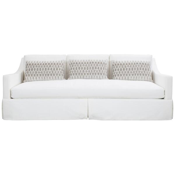 See Details - Albion Sofa