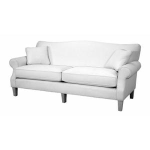 Norwalk Furniture - BARTON