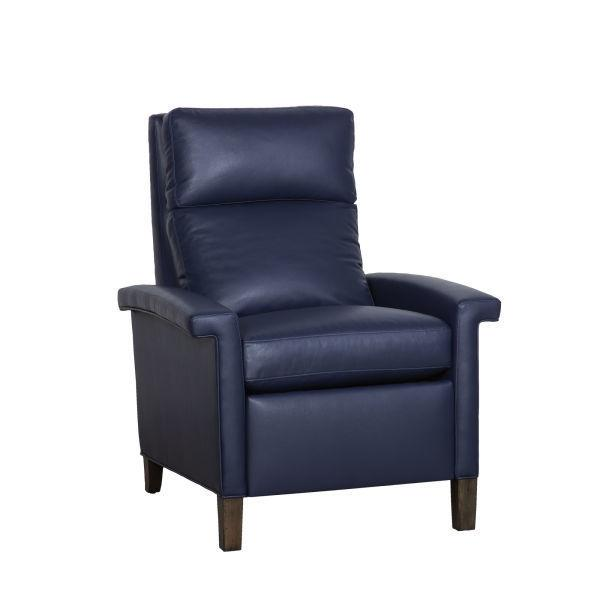 Reclination Margo Power Recliner
